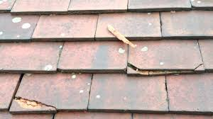 Roofing Repair Contractors Davyhulme
