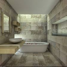 Natural stone tiling expert and tilers Carrington