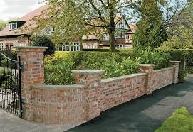 Bricklers And Bricklaying and Pointing Davyhulme