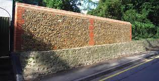 Bricklaying and Pointing Of Walls Congleton