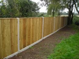 fencer & Fencing Contractinsworth