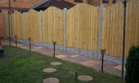 Fencers And Fencing Contractors Woolston