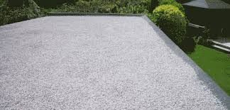 Flat Roofing Contractor Marple