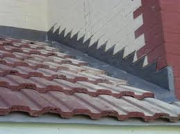 Lead Roofing Repair Contractor Horwich