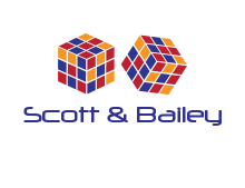 Tiling Contractors Scott & Bailey Carrington
