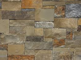 Natural stone tiling expert and tilers Woodhouses