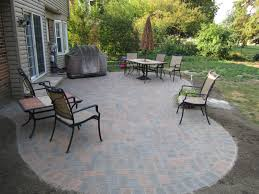 Garden Patios And Flagging Contractors Hurst