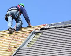 Roofers And Roofing contractors Middleton