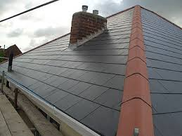 Roofing Repair Contractors Urmston