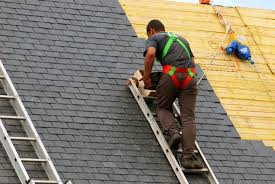 Roofers And Roofing contractors Horwich