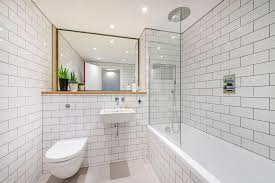 Tiling Contractor Woodhouses